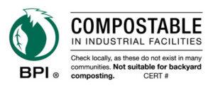 BPI-COMPOSTABLE