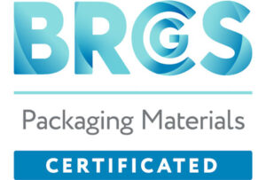 BRC-Package-Material