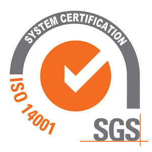 ISO14001-icon