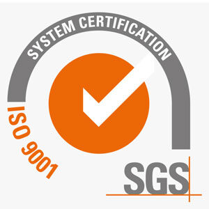 ISO9001-icon