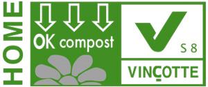 OK-Compost-Home